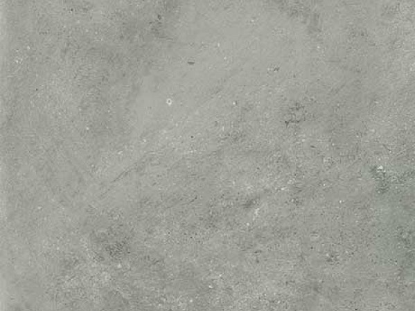 ESSENTIAL OF CERIM neutral gray 60x60cm matt-naturale